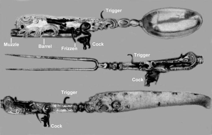 cutlery2b.jpg