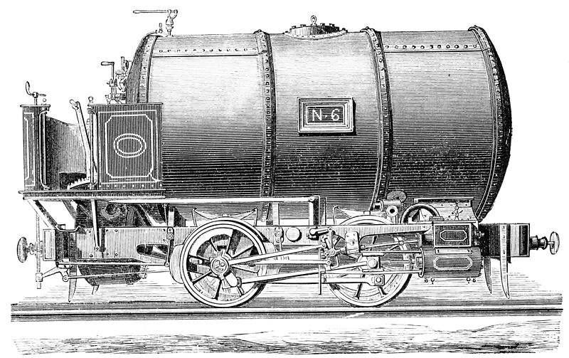 1876_Compressed_air_locomotive.jpg