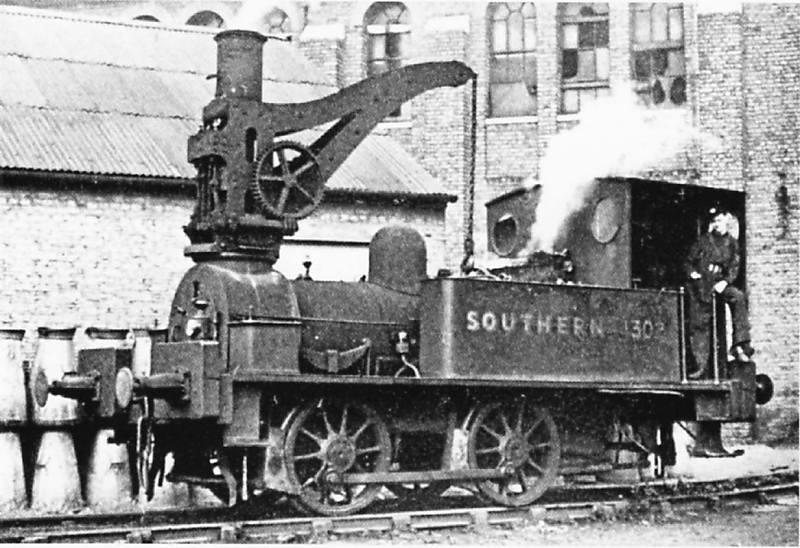 Railroad Trains Locomotives On Pinterest Steam