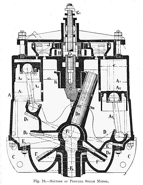4 Stroke Carburetor Diagram additionally 4 Cycle Engine Definition likewise Hydrogen Fuel Cell Cars Clip Art besides Harley Davidson Fuse Replacement in addition Open Source Plans For Modern Tesla Free Energy Generator. on stirling engine manual