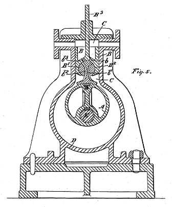 Rotary Steam Engines Page 6