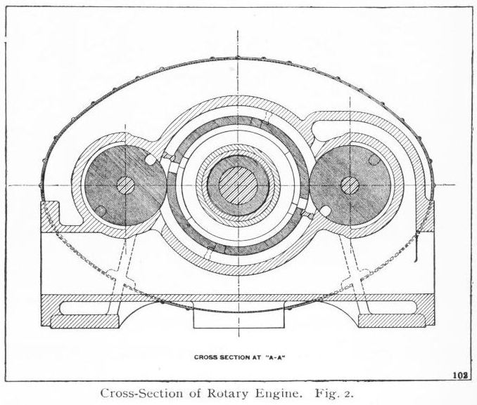 rotary engine diagram 1971  catalog  auto parts catalog
