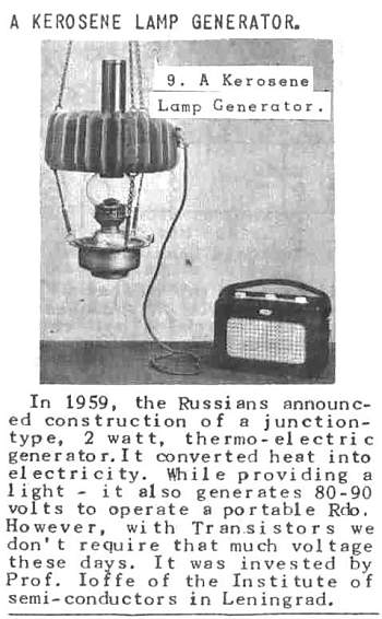 Russian%20Kerosene%20Lamp%20Generator%20a.jpg
